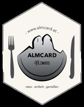 Filzmooser Almcard