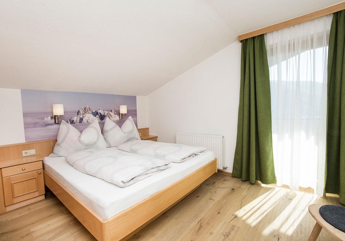 Sternenblick - neue Ferienwohnung in Filzmoos, Salzburger Land
